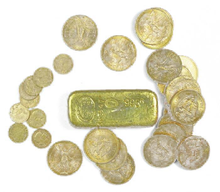 Numismatics, antique coins, collectible coins, purse Gold and Collections Purchase Sale Expertise CHRIS'NUMISMATIQUE