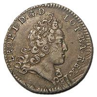 Lorraine Coins