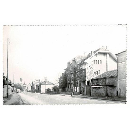 55 - ETAIN (Meuse)