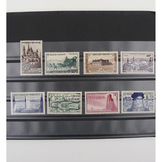 FRANCE Lot, N** Cote 54€