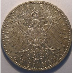 Photo numismatique Monnaies Etrang�res Allemagne Bayern
