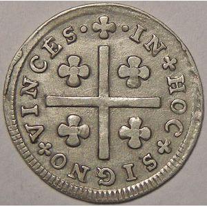 Photo numismatique Monnaies Etrangères Portugal 50 Reis