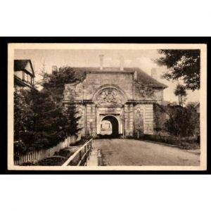 57  PHALSBOURG -  Porte Allemande