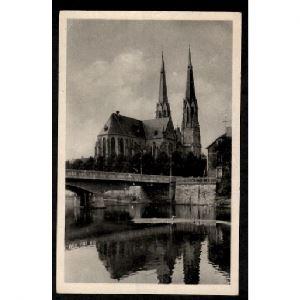 57 - SARRALBE (Moselle) - Gruss aus SAARALBEN
