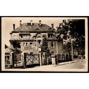 57 - THIONVILLE (Moselle)  - Quartier Vauban