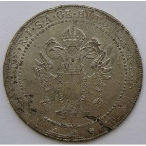 Photo numismatique Monnaies Etrangères Italie 1 Lire