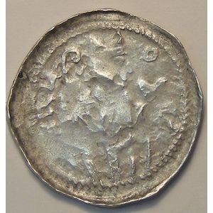 Photo numismatique Monnaies Etrangères Allemagne Trier