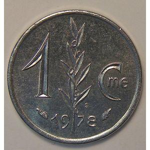 Photo numismatique Monnaies Etrangères Monaco Rainier III (1949-2005)