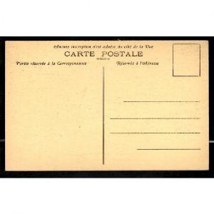 BUSSANG (Vosges) Le Valet Noir - Acte II - La Visite - Théâtre du Peuple