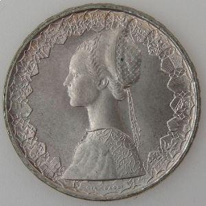 Italie, Italy, 500 Lire 1970, SPL , KM#98