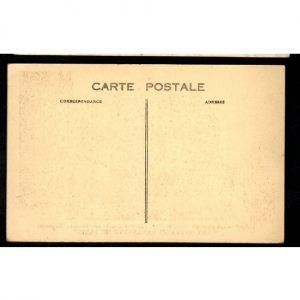 LYON - Le Premier Gratte Ciel : La Succursale des Grands Magasins Aux Galeries LAFAYETTE de Paris