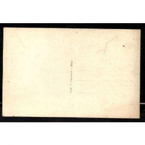 METZ - Souvenir des Têtes de la Libération d'Alsace Lorraine - L'Accolade - Pétain reçoit le Bâton de Maréchal