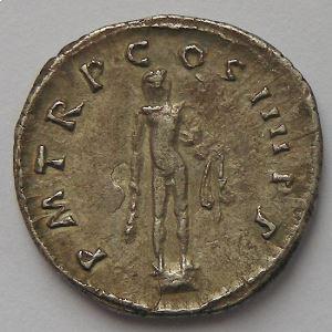 Trajan, Traianus,  Dupondius, R/ P M TR P COS IIII P P, TTB